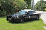 47234488_2199110036801018_4535174981390172160_State_Trooper_Florida_Dodge_Charger.jpg