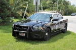 47287941_2199110253467663_1363067953683103744_State_Trooper_Florida_Dodge_Charger.jpg