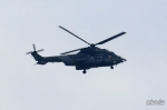 14714825_1175955205784164_2071135340098208043_oAerospatiale_AS332_L2_Super_Puma.jpg