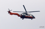 15325332_1229711600408524_8360427092082829860_oAerospatiale_AS332_L2_Super_Puma.jpg