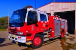 60425001_1025406737662689_627704028586835968_oIsuzu_Pumper2C_the_SEV_at_232_Station_Boorowa.jpg