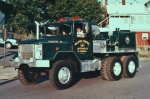 11951331_550463965100706_524229751213047481_nJefferson_County_Wildfire_Control_Unit_Forestry_19_1960s_M-35_.jpg
