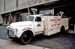 53703477_1330947827052312_7516695622771015680_nCT_-_City_of_New_Haven_FD_Chemical_Carrier_1_1953_GMC.jpg