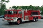 54401928_1337064646440630_8540714687694635008_nMD_-_Seventh_District_VFD_of_Avenue_1970s_Sanford.jpg
