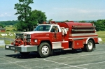 54434303_1337066776440417_6991070842117423104_nMD_-_Laytonsville_District_VFD_Tank_Wagon_17-1_1984_Ford_F_.jpg