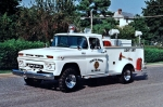 62042451_1395555217258239_3897876743188381696_nDE_-_Cranston_Heights_VFC_1960s_GMC.jpg
