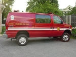 80643968_2631664383579737_650791341818642432_oArcola_Volunteer_Fire_Department_VA.jpg