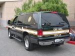 82919132_2691525874260254_7348508891052769280_oOak_Hall_Rescue_VA_Ford_Excursion.jpg