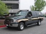 82929349_2691525827593592_4242306397041065984_oOak_Hall_Rescue_VA_Ford_Excursion.jpg