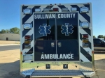 72270949_1535697749906575_8102782513476272128_nSullivan_County_Ambulance_District_Milan_MO.jpg