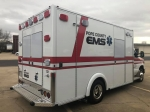 84106332_1645089798967369_8003357314813788160_nPope_County_EMS_in_Russellville_AR.jpg