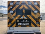 85169767_1661524090657273_9046230University_of_Missouri_Women_s_and_Children_s_Hospital_Critical_Care_Transport_Services.jpg